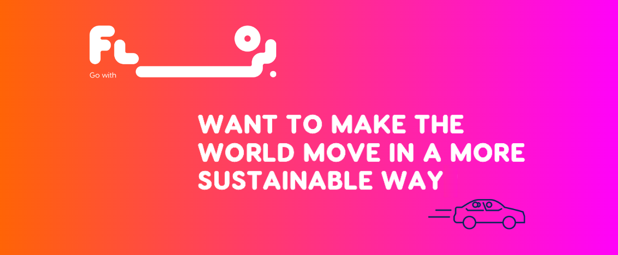 GoWithFlow Launches Workshop to Kick Off Corporate Sustainable Mobility Planning